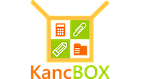 Kancbox