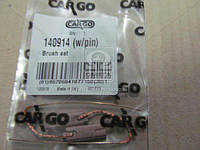 Комплект щёток (пр-во CARGO) 140914