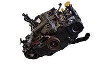 Двигатель  EJ20 SUBARU FORESTER 1  2.0 16V 98R