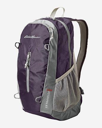 Рюкзак Eddie Bauer Stowaway Packable DEGG, фото 2