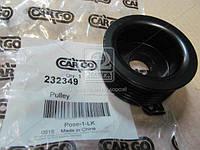Шкив (производитель CARGO) 232349