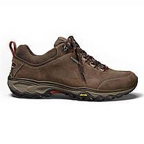 Кроссовки утепленные мужские Eddie Bauer Mens Cairn Hiker Cocoa, фото 3