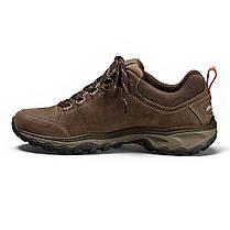 Кроссовки утепленные мужские Eddie Bauer Mens Cairn Hiker Cocoa, фото 2
