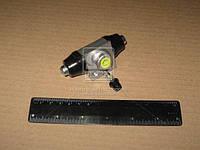 Цилиндр тормозная рабочий AUDI, SEAT, VW заднего ( алюминнивая ) (производитель TRW) BWC107A