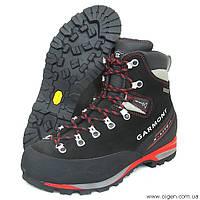 Альпинистские ботинки Garmont Pinnacle GTX, размер EUR  42.5, 43, 44, 44.5, 45, фото 1