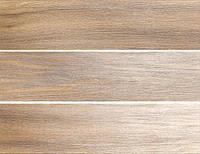 Плитка для пола Kerama Marazzi Керамический гранит Фрегат SG701400R коричневый обрезной 20х80