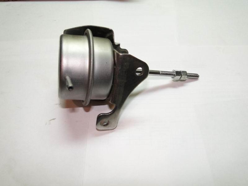 Клапан турбины BV39-1, RENAULT, 1.5D