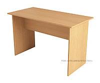 Стіл для засідань
