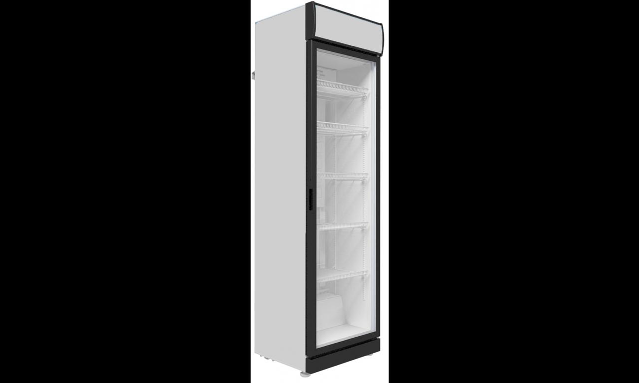 Шкаф холодильный 1350 л фтизиатрия санкт петербург бронхоскопия