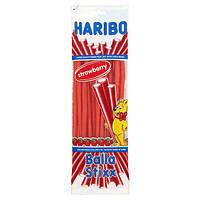 Haribo Balla Stixx клубника 200 g