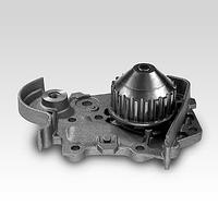 Автозапчасти: Водяная помпа (насос) 65516 Renault Megane, Thalia, Clio II, Dacia Logan 1.4,1.6