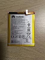 Аккумуляторная батарея HB386483ECW для Huawei GR5 2017