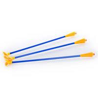 Стрелы на присосках для арбалетов M 2408, 3 шт