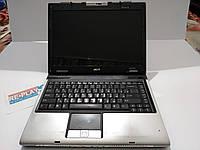 Ноутбук Acer Aspire 5570Z (Core2Duo,1.66Ghz,1Gb DDR2,GMA950) (без ОС и без HDD)