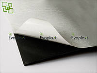 Evaplast материал самоклеющийся, EVA 1030 (латекс) — 2 мм/белый