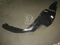 Подкрылок передний левая KIA CERATO 06-09 (производитель TEMPEST) 031 0271 101