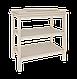 Столик пеленальный, фото 6