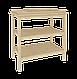 Столик пеленальный, фото 7
