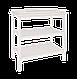 Столик пеленальный, фото 8