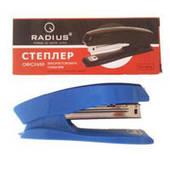 Степлер Radius (#10, скоба 13,6-6,2-3,6 см)