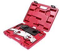 Специнструмент для фиксации распределительного вала (BMW M52TU, M54, M56) 1309 JTC
