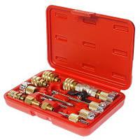 Комплект для снятия и установки клапанов кондиционера 1360A