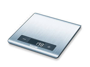 Кухонні ваги BEURER KS 51