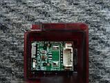 Запчасти к телевизору Bravis LED-55D2000 (JUC7.820.00102480, JUC7.820.00124415, ST5461B03-1), фото 2
