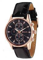 Часы Guardo 09444GW