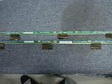 Запчасти к телевизору Bravis LED-55D2000 (JUC7.820.00102480, JUC7.820.00124415, ST5461B03-1), фото 7
