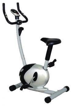 """Велотренажер Магнитный LET""""S GO   BK36A"""