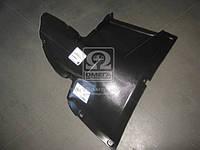 Подкрылок передний левая SK OCTAVIA 05-09 (производитель TEMPEST) 045 0517 101