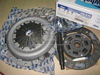 Сцепление ВАЗ 2110-2112 (диск нажим.+вед.+подш.) (пр-во FINWHALE) CK210