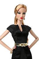 Коллекционная кукла Integrity Toys Fashion Royalty As Dusk Falls Eugenia Perrin, фото 3