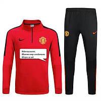 Футбольная форма, тренировочный костюм, футбольные узкачи, узкие штаны для тенировки отдельно и костюмом, фото 1