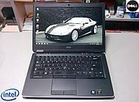 """Ноутбук Dell Latitude E7440 Intel Core i5/RAM 8Gb/HDD 320Gb/14"""" Full HD, фото 1"""