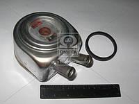 Теплообменник Д243, Д245, Д246 и их модификаций (автомобильная , тра комплект , комбайн.) 245-1505200