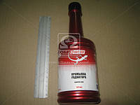 Промывка радиатора 3ton супер 521мл 40043