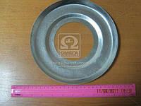 Маслоотражетель задний (производитель ЯМЗ) 240-1005042-Б