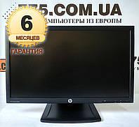 """Монитор 23"""" HP LA2306x WLED (1920x1080), гарантия 6 мес!, фото 1"""