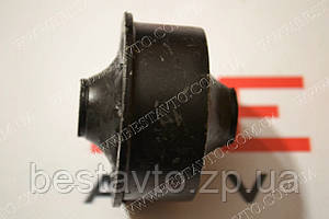 Сайлентблок переднего рычага задний geely fc/ec7/ec7rv