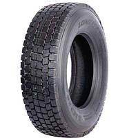 Грузовые шины Long March LM326 295/60 R22,5 150/147M  (ведущая)