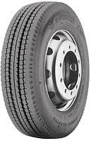 Грузовые шины Kormoran C 275/70 R22,5 148/145J (универсальная)