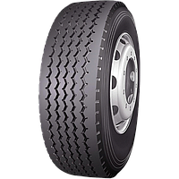 Грузовые шины Long March LM128 425/65 R22,5 165K Прицепная