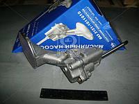 Насос масляный ВАЗ 2121 (производитель ТЗА) 2121-1011010