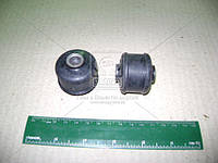 Втулка стойки стабилизатора ВАЗ передний (производитель БРТ) 2108-2906079Р