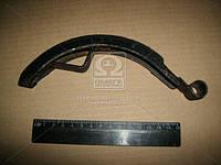 Башмак натяжителя цепи ВАЗ 21213 (пр-во БРТ) 21213-1006090Р
