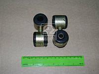 Ремкомплект стойки стабилизатора ВАЗ 2110 №80РУв упаковке (производитель БРТ) Ремкомплект 80РУ