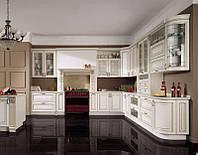 Заказать купить кухню в Херсоне по индивидуальному дизайну цена