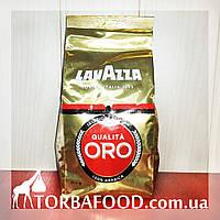 Lavazza Oro, фото 1